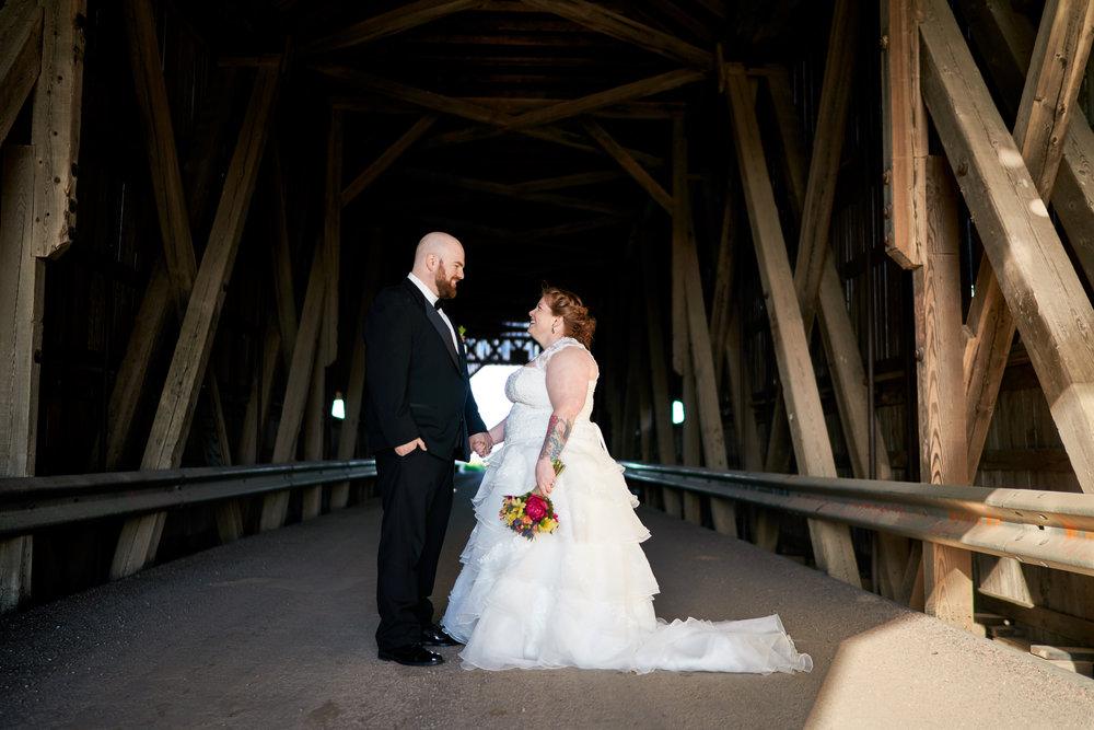 Roxanne & Derek Wedding 645.jpg