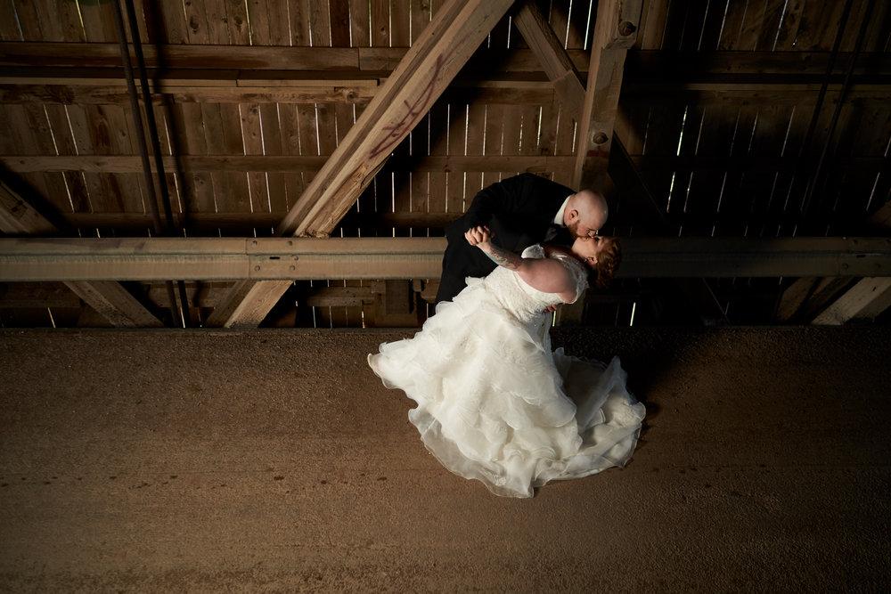 Roxanne & Derek Wedding 642.jpg