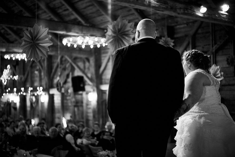 Roxanne & Derek Wedding 732.jpg