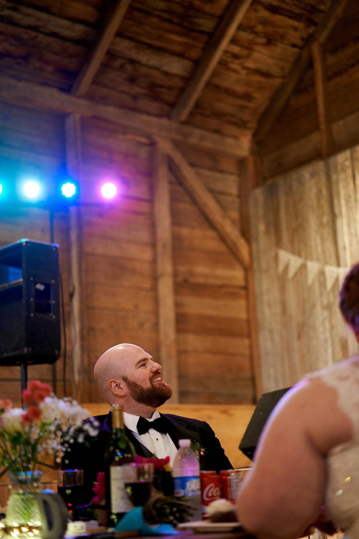 Roxanne & Derek Wedding 726.jpg