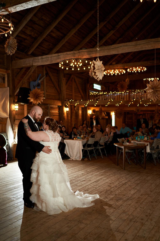 Roxanne & Derek Wedding 745.jpg