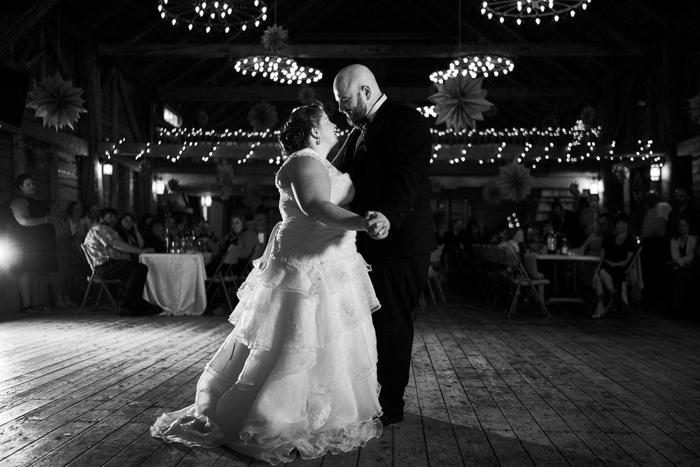 Roxanne & Derek Wedding 752.jpg