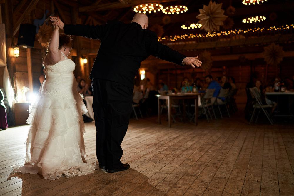 Roxanne & Derek Wedding 756.jpg