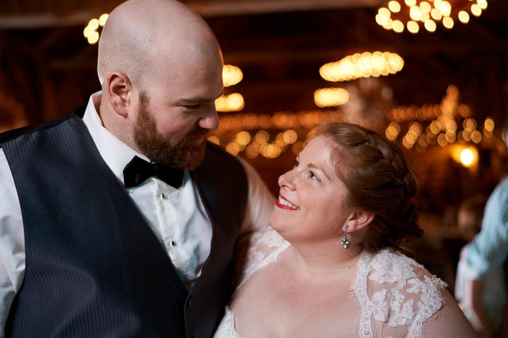 Roxanne & Derek Wedding 809.jpg