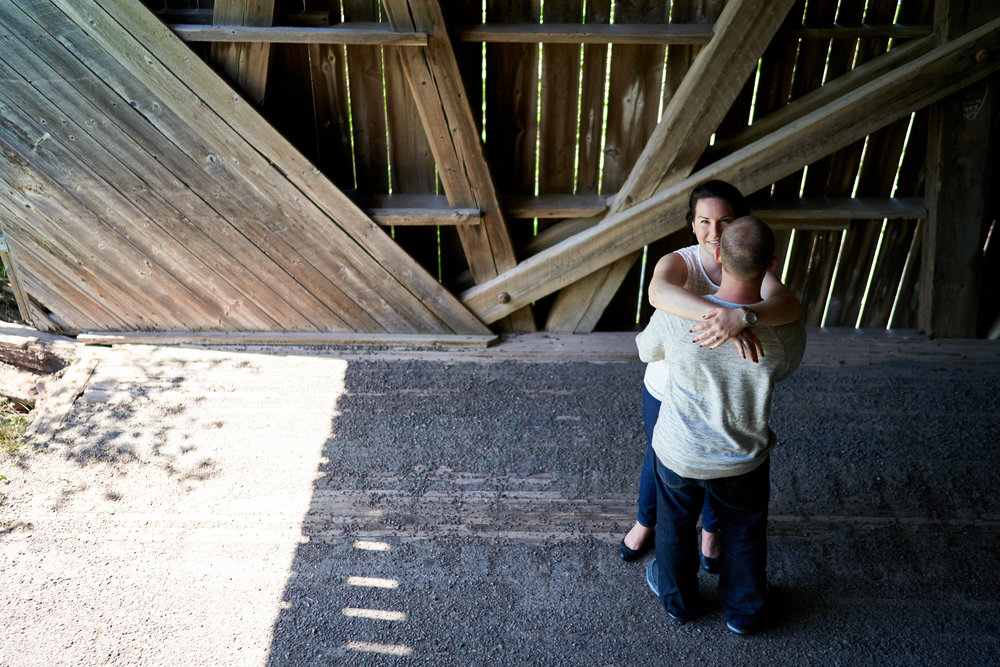 Kristen & Craig Engagement 035.jpg