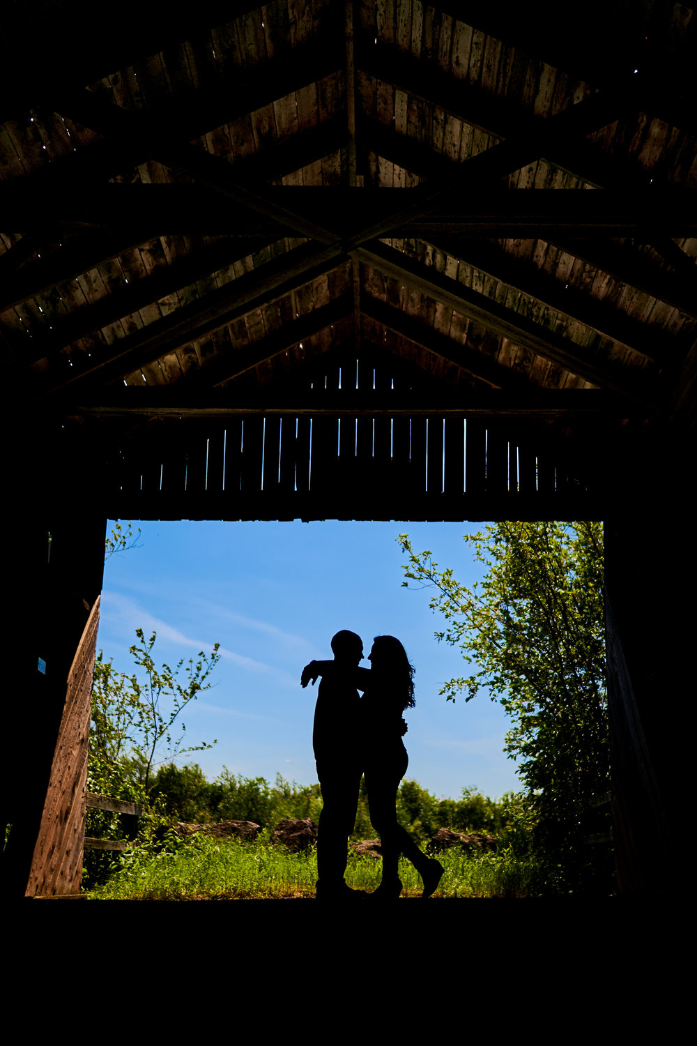 Kristen & Craig Engagement 053.jpg