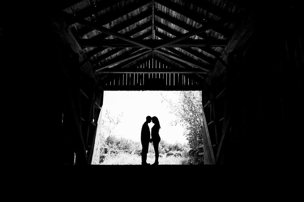 Kristen & Craig Engagement 057.jpg