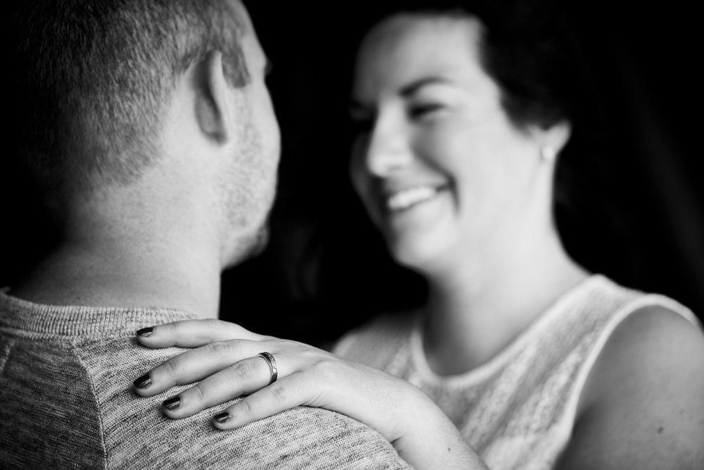 Kristen & Craig Engagement 070.jpg
