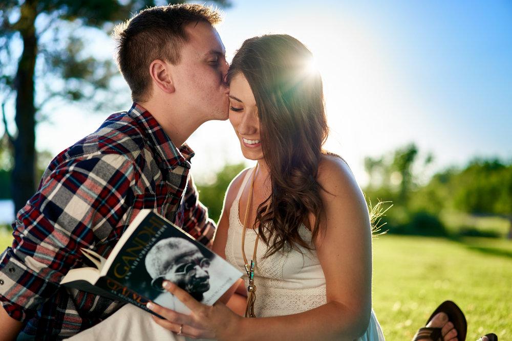 Nadine & Matt Engagement 023.jpg