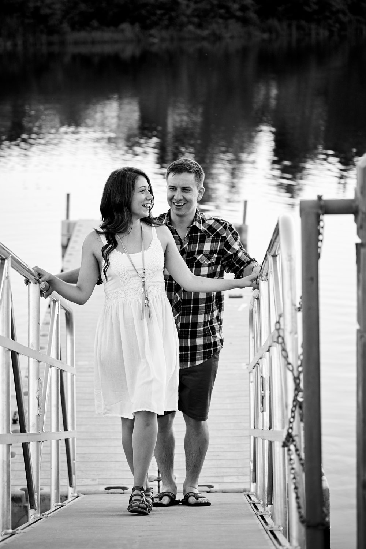 Nadine & Matt Engagement 116.jpg