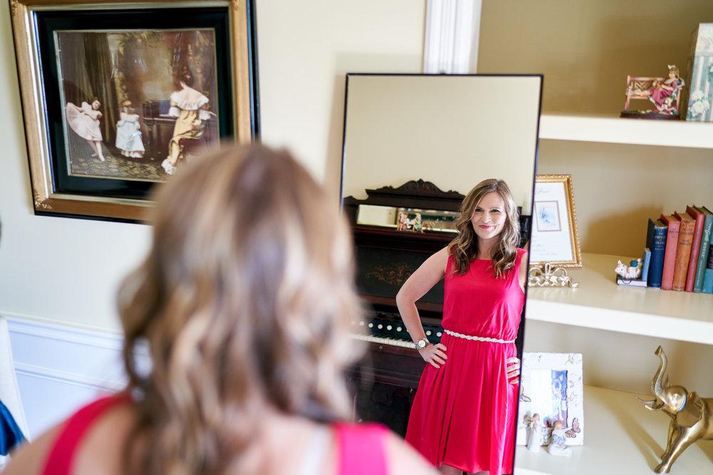 Anne & Brad's Wedding 078.jpg