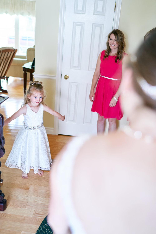 Anne & Brad's Wedding 218.jpg