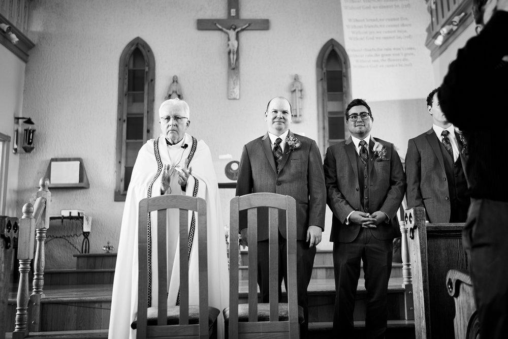 Anne & Brad's Wedding 270.jpg