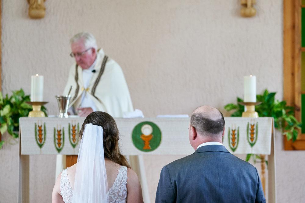 Anne & Brad's Wedding 283.jpg