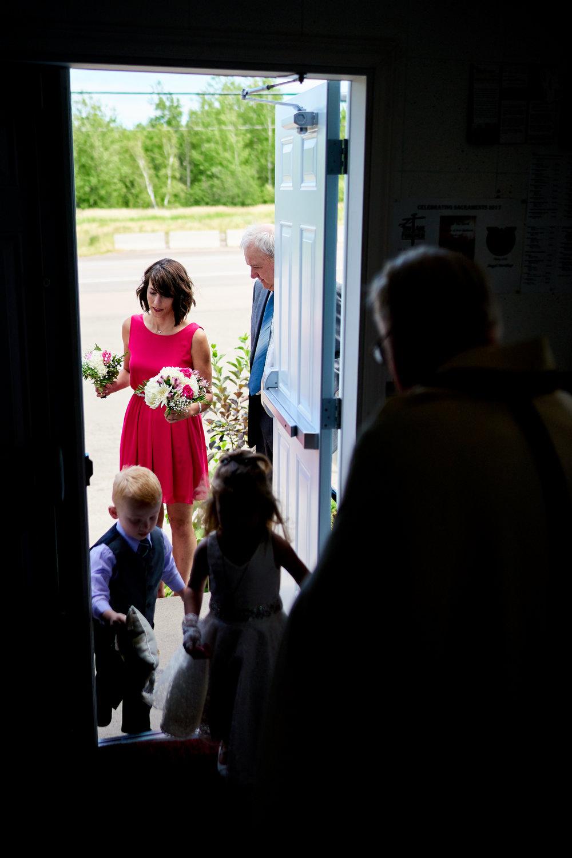 Anne & Brad's Wedding 253.jpg