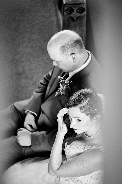 Anne & Brad's Wedding 291.jpg