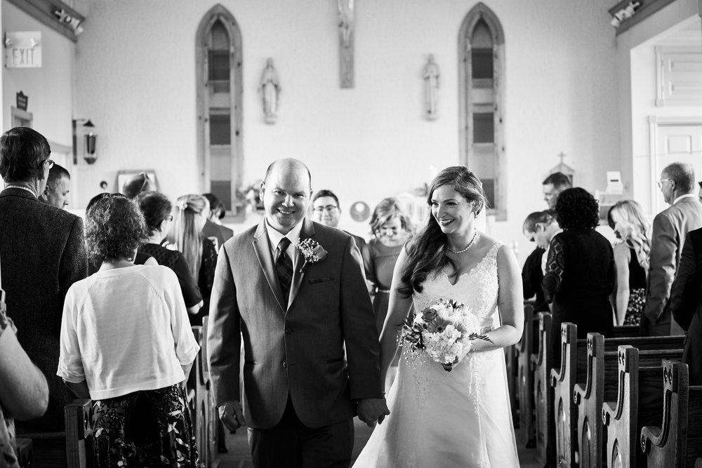 Anne & Brad's Wedding 350.jpg