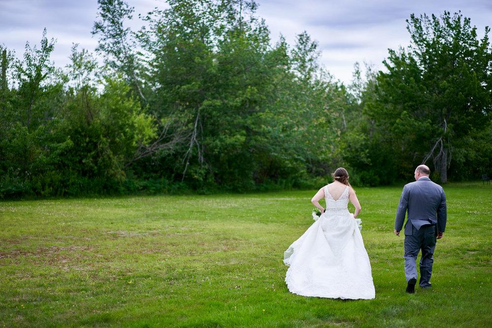 Anne & Brad's Wedding 370.jpg
