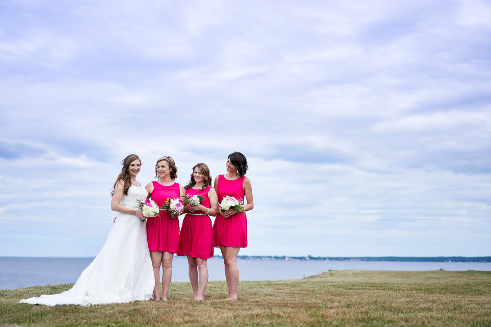 Anne & Brad's Wedding 411.jpg