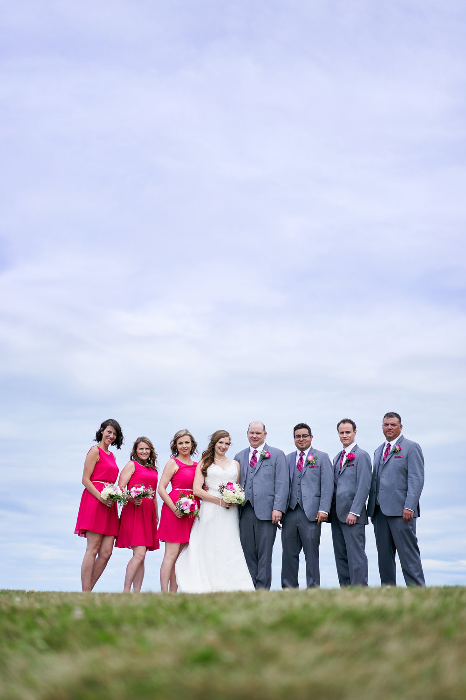 Anne & Brad's Wedding 462.jpg