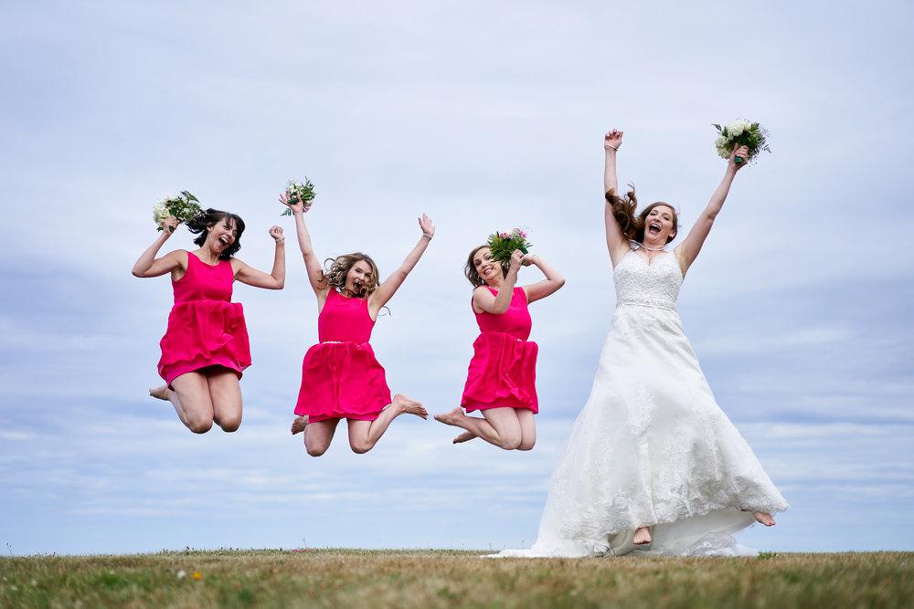 Anne & Brad's Wedding 468.jpg