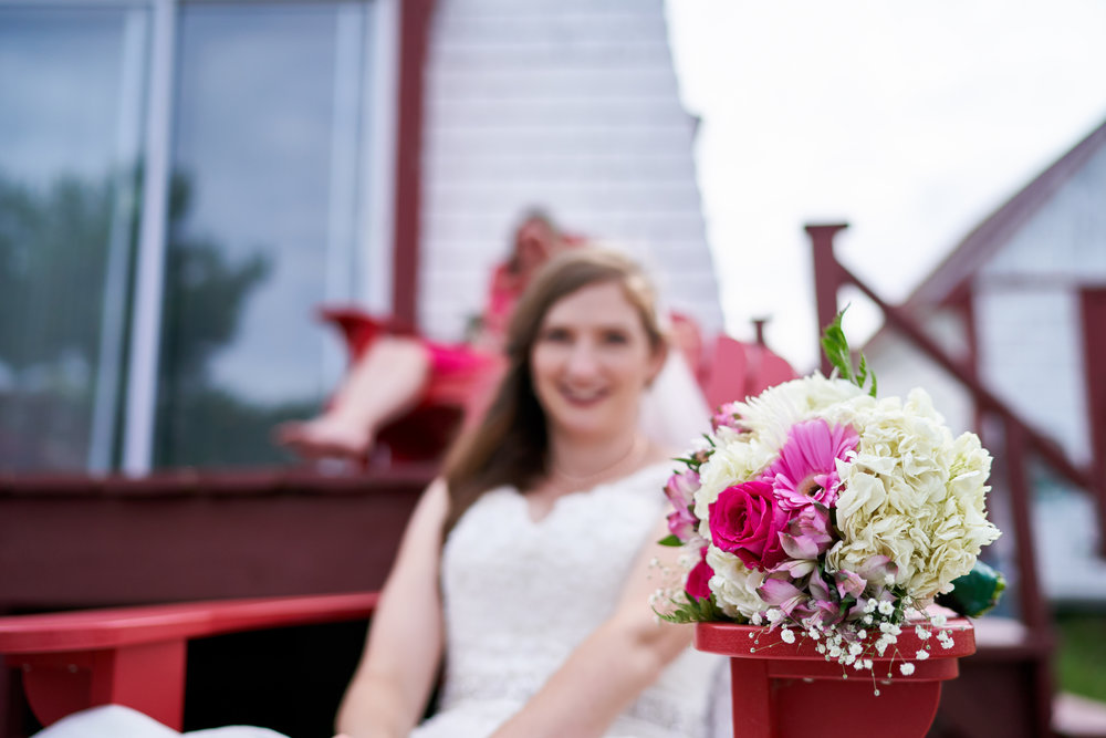 Anne & Brad's Wedding 509.jpg