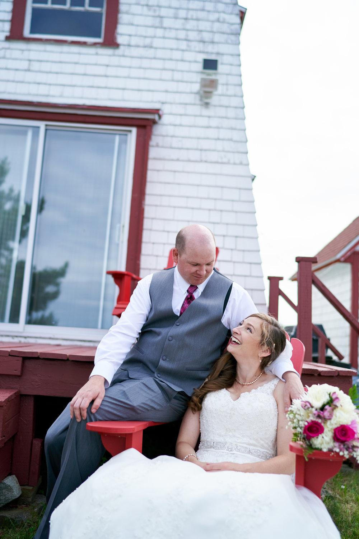 Anne & Brad's Wedding 514.jpg