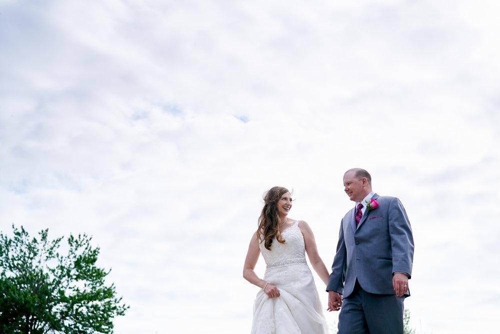 Anne & Brad's Wedding 527.jpg