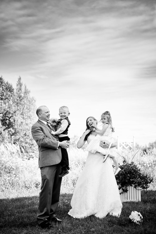 Anne & Brad's Wedding 539.jpg