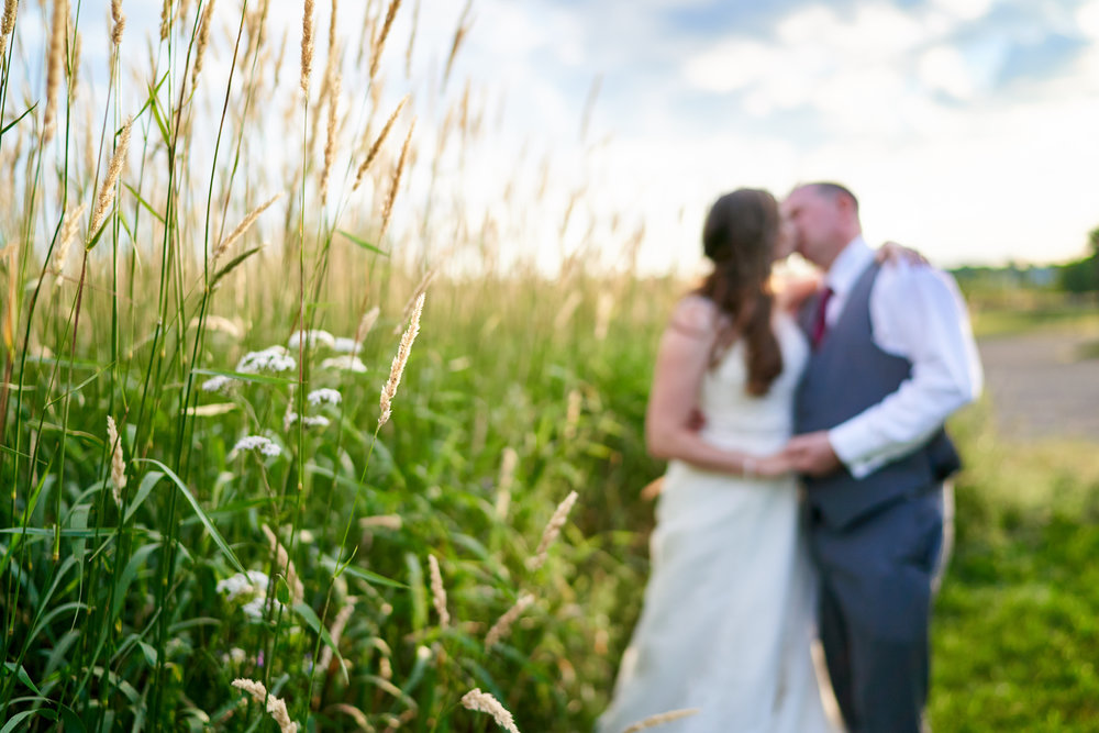 Anne & Brad's Wedding 780.jpg
