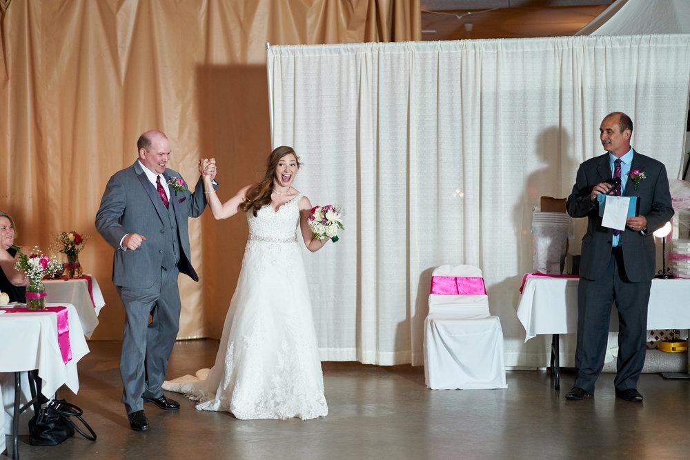 Anne & Brad's Wedding 574.jpg