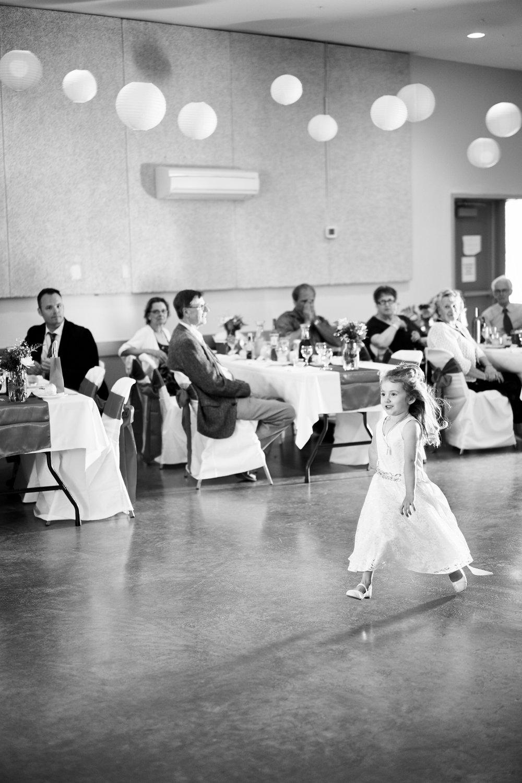 Anne & Brad's Wedding 603.jpg