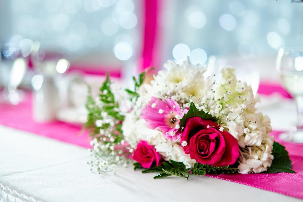 Anne & Brad's Wedding 618.jpg