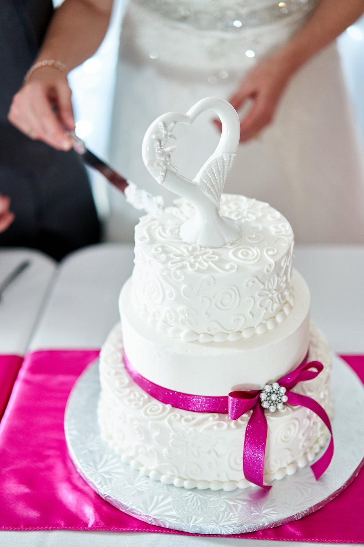 Anne & Brad's Wedding 649.jpg