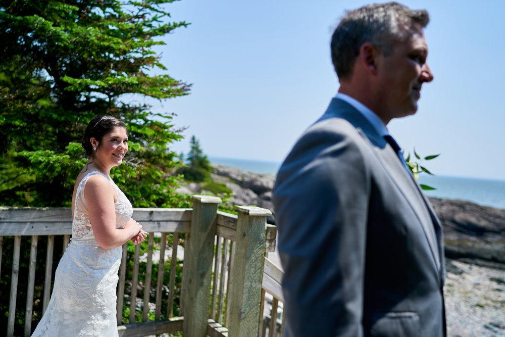 Ali & Jon's Wedding 020.jpg