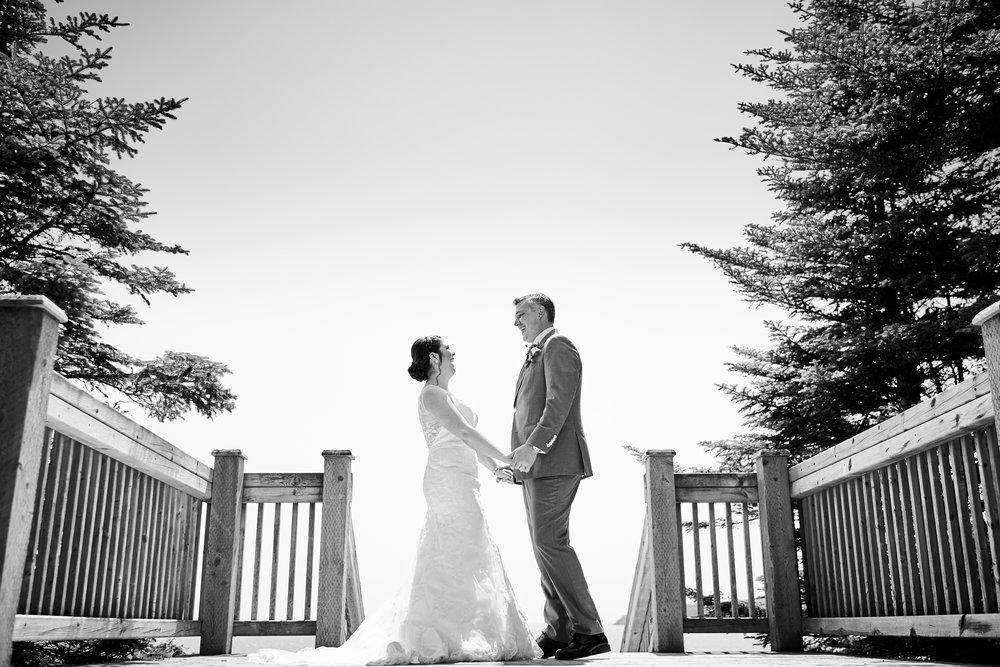Ali & Jon's Wedding 036.jpg