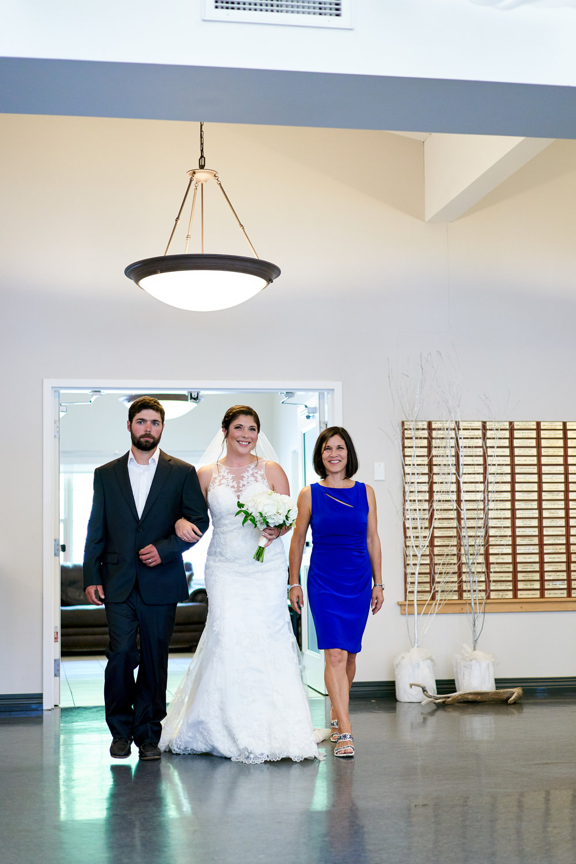 Ali & Jon's Wedding 327.jpg