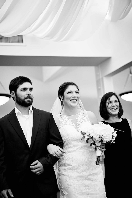Ali & Jon's Wedding 333.jpg
