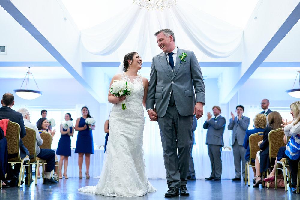 Ali & Jon's Wedding 405.jpg