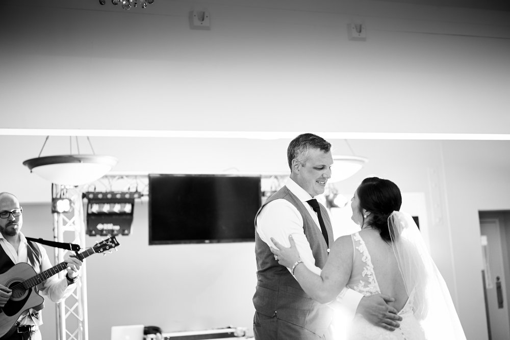 Ali & Jon's Wedding 559.jpg