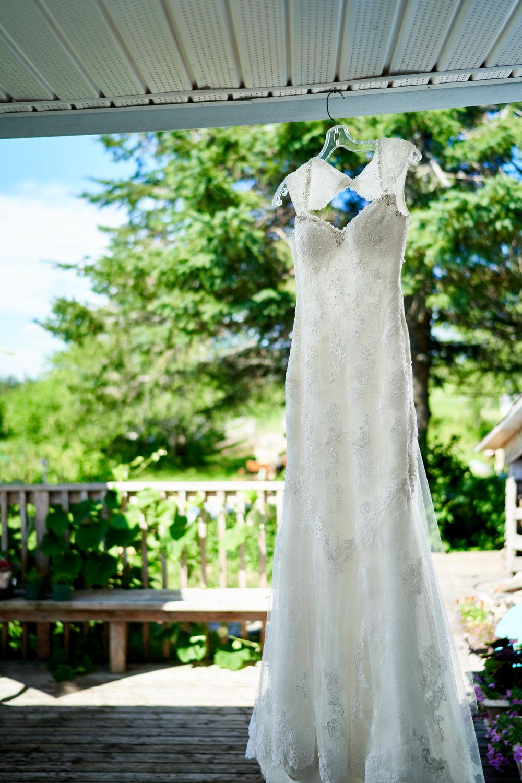 Baukje & Marc's Wedding 004.jpg