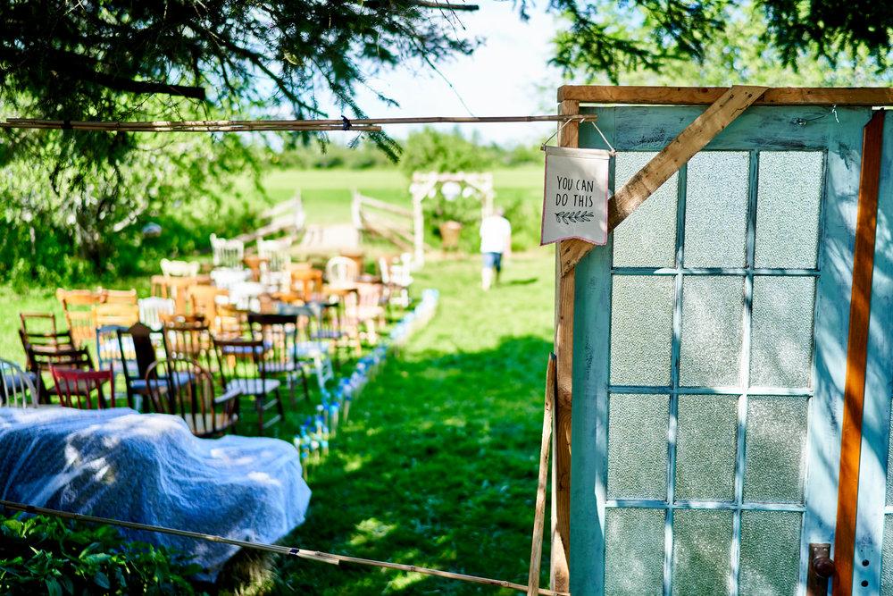 Baukje & Marc's Wedding 010.jpg