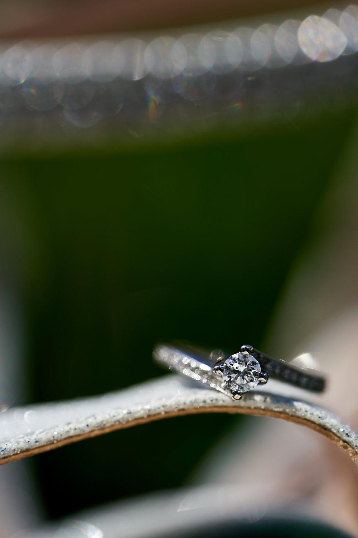 Baukje & Marc's Wedding 021.jpg