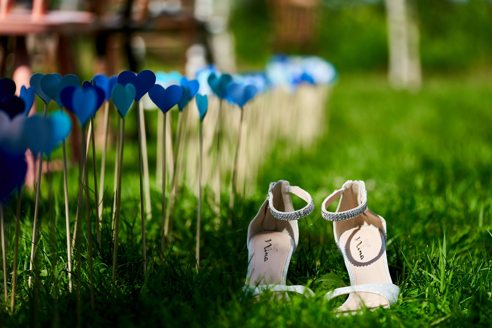 Baukje & Marc's Wedding 022.jpg