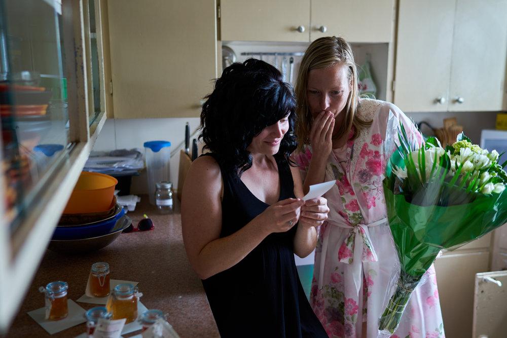 Baukje & Marc's Wedding 081.jpg