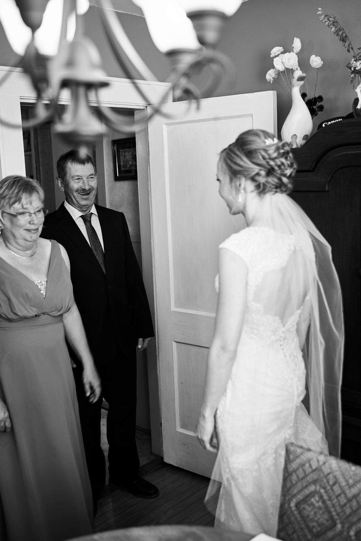 Baukje & Marc's Wedding 280.jpg