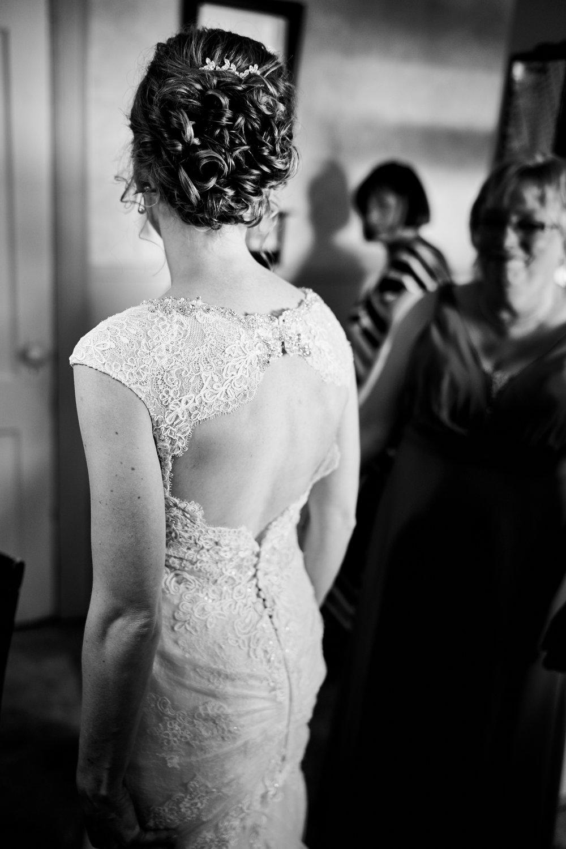 Baukje & Marc's Wedding 269.jpg