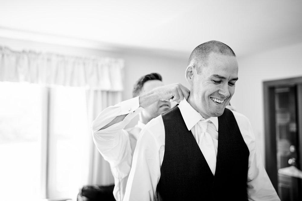 Baukje & Marc's Wedding 139.jpg