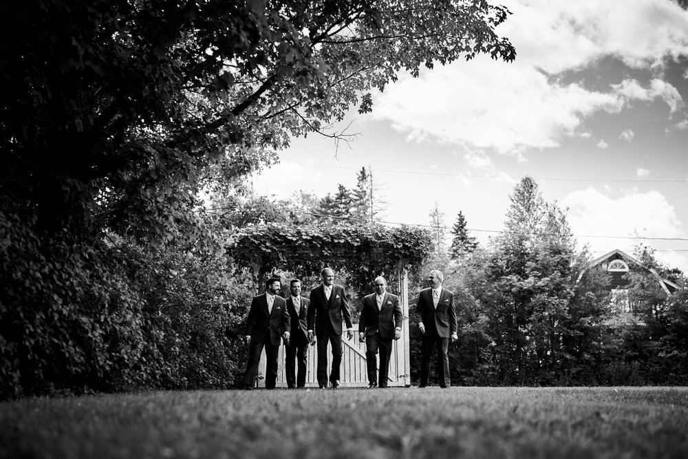 Baukje & Marc's Wedding 159.jpg