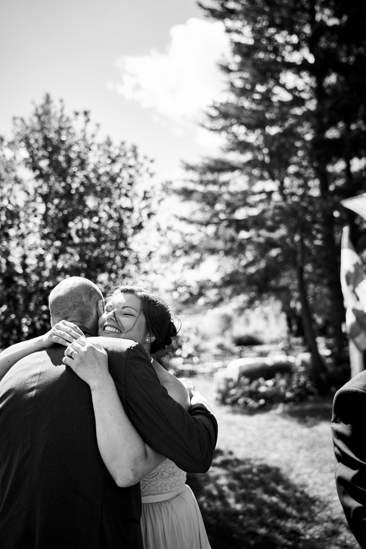 Baukje & Marc's Wedding 297.jpg